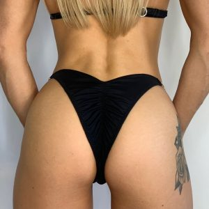micro brazilian